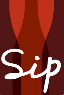 The Sip - McMinnville Wine & Food Classic (March)