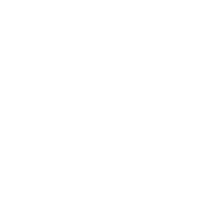 Securus Insurance Agency