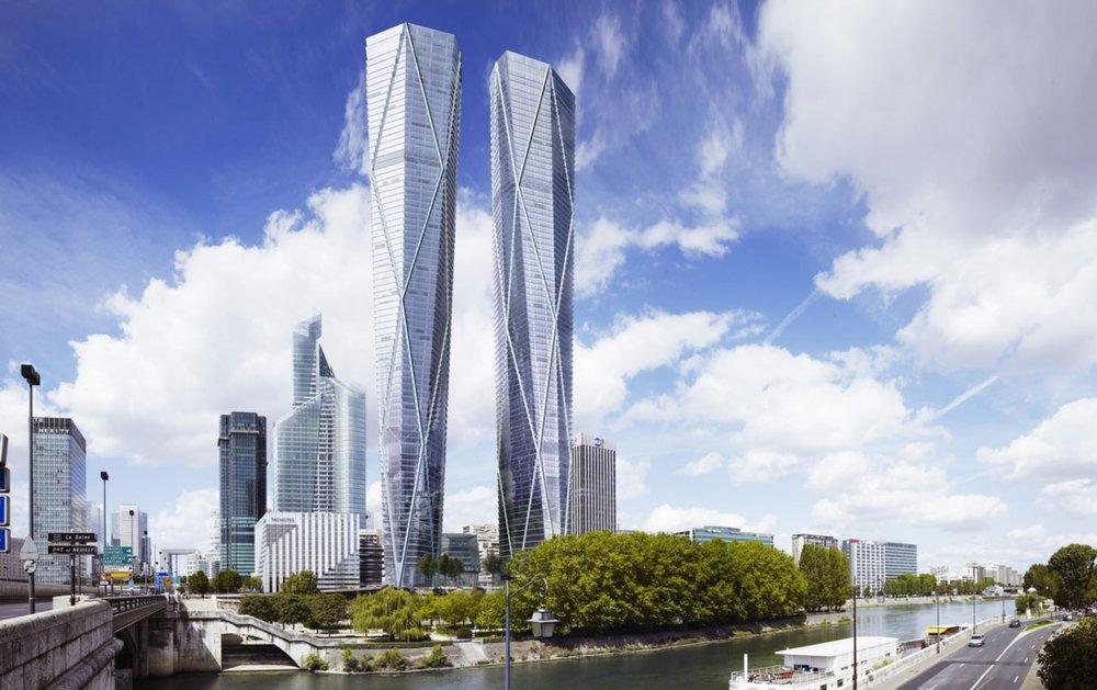 Hermitage Towers.jpg