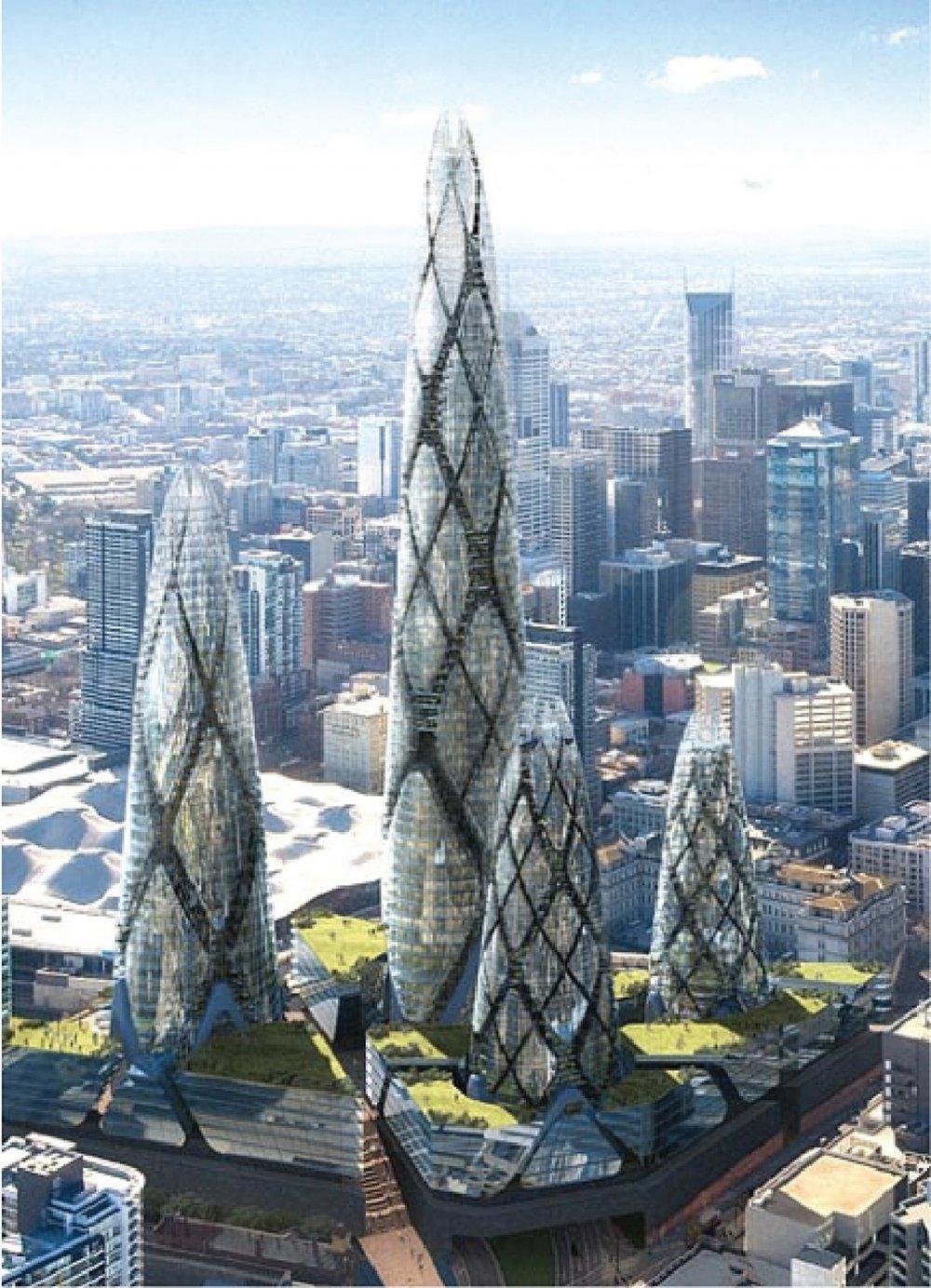 SAMA Towers.jpg