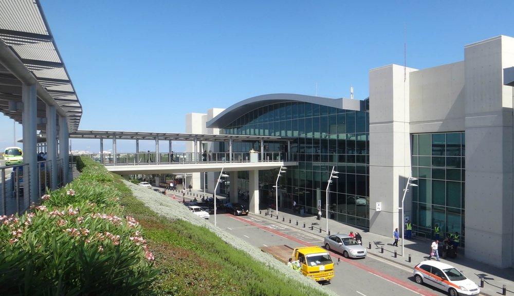 Larnaca Airport.jpg