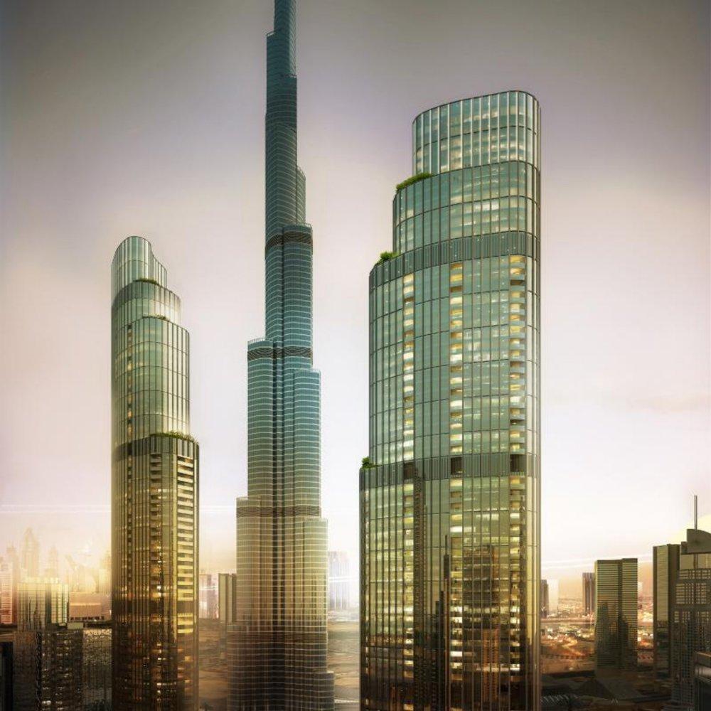 Burj Plot A4 B4.jpg