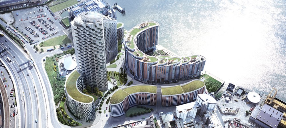 New Providence Wharf.jpg