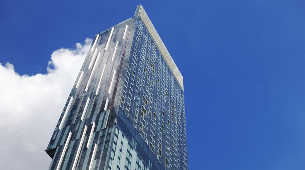 Beetham Hilton.jpg