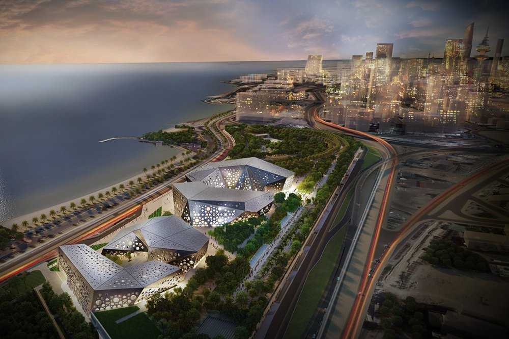 Sheikh Jaber Al Ahmad Cultural Centre_1.jpg