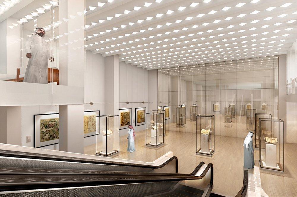Sheikh Jaber Al Ahmad Cultural Centre_2.jpg
