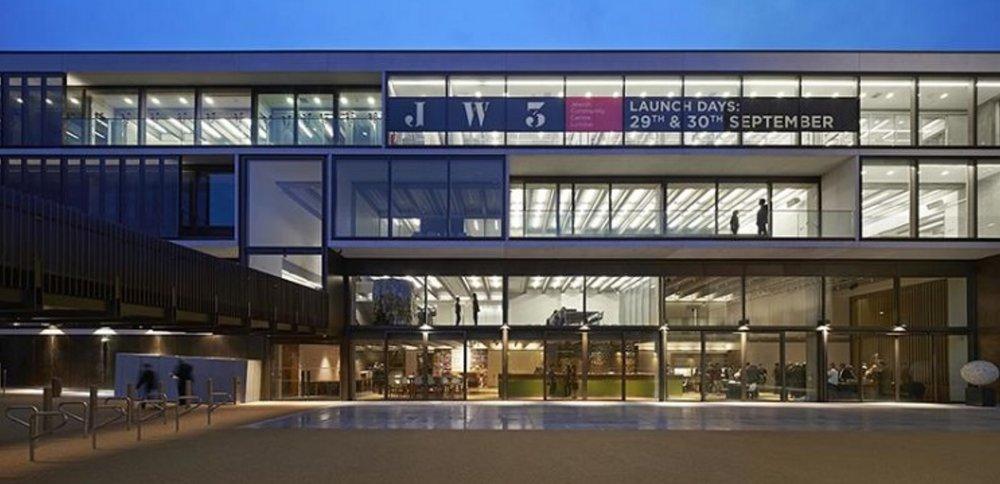 JW3 Community Centre.jpg