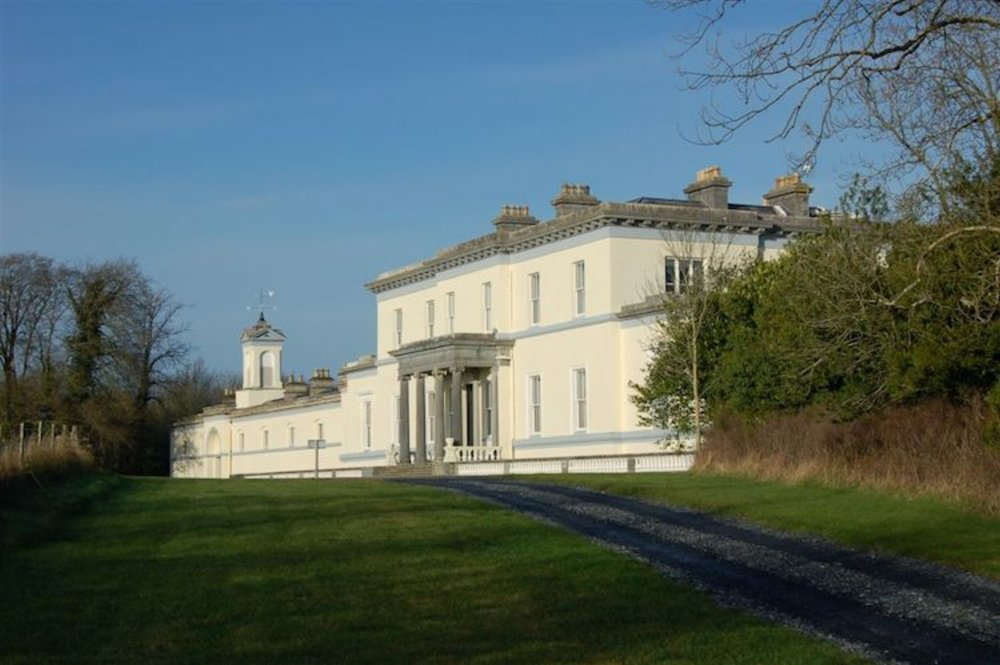 Norbury Park House.jpg