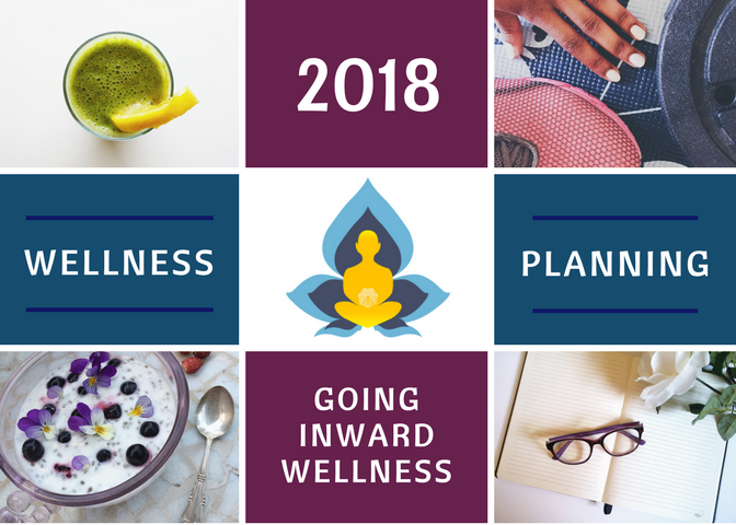 Wellness planning is great for everyone. Whether you are looking to break or create new habits; get in touch with yourself holistically; take charge of your health; get tools for long term self care or improve daily functioning, wellness planning has something to offer you.