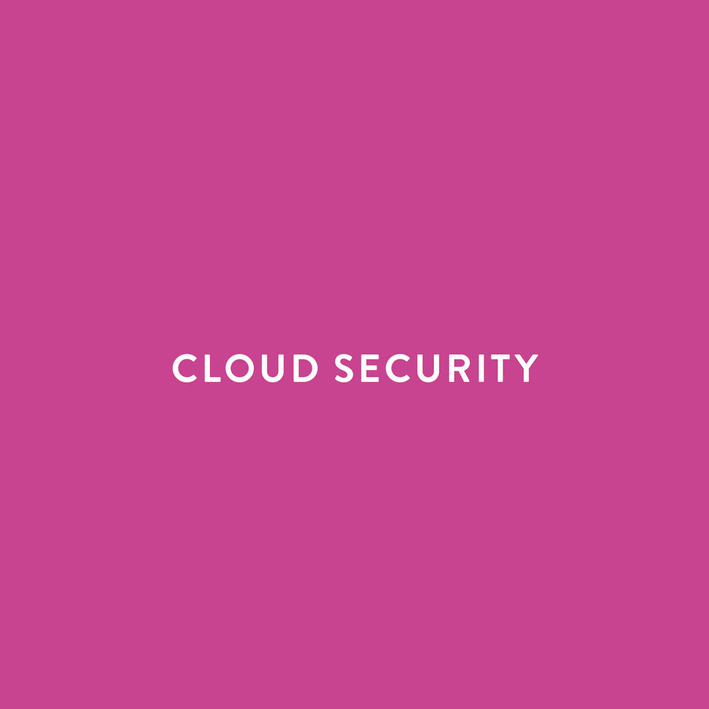 cloud security AWS Azure GCP terraform lambda serverless