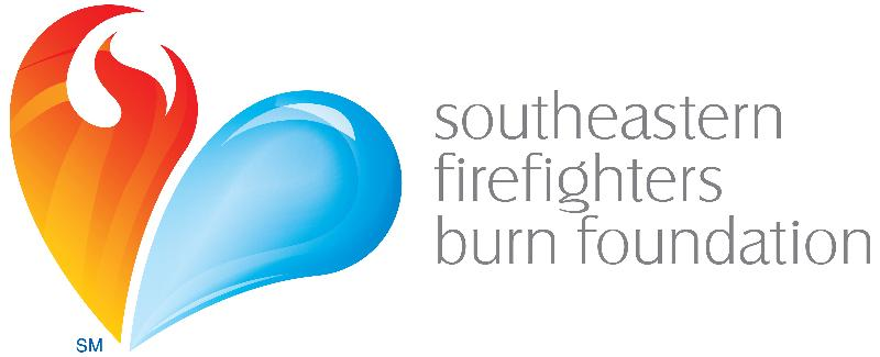 southeastern firefighters burn foundation.jpg