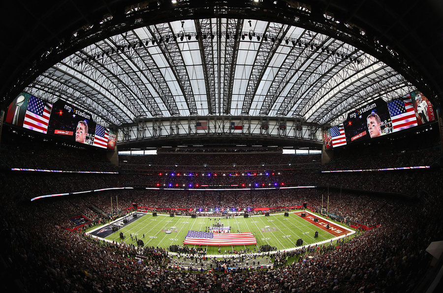 01-super-bowl-atmostphere-2017-a-billboard-1548.jpg