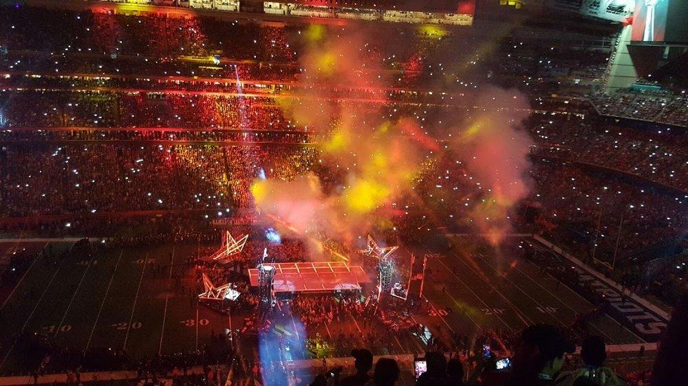 Lady_Gaga_Halftime.jpg