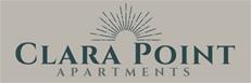 Clara Point Apartments The Mullins Companies.jpg