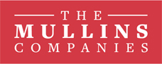 Highland Terrace The Mullins Companies.jpg