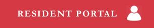 Resident Portal The Mullins Companies.jpg