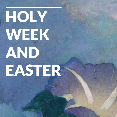 holy week and easter 1.png