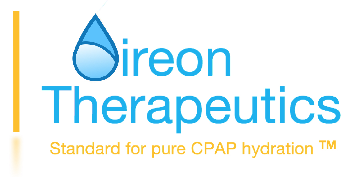 Aireon Therapeutics Inc.