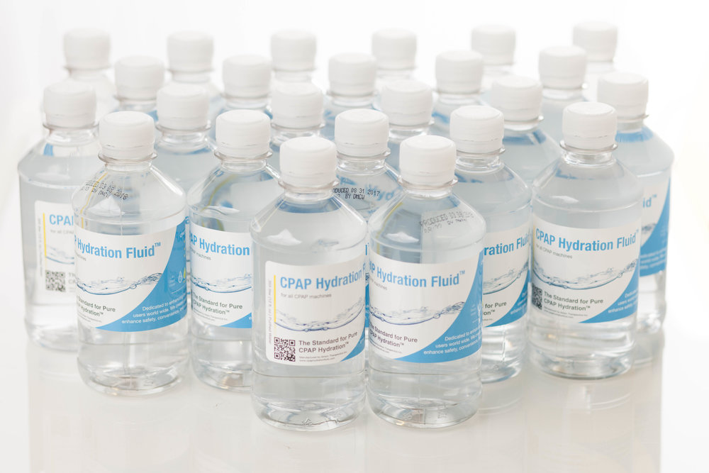 final bottle.jpg