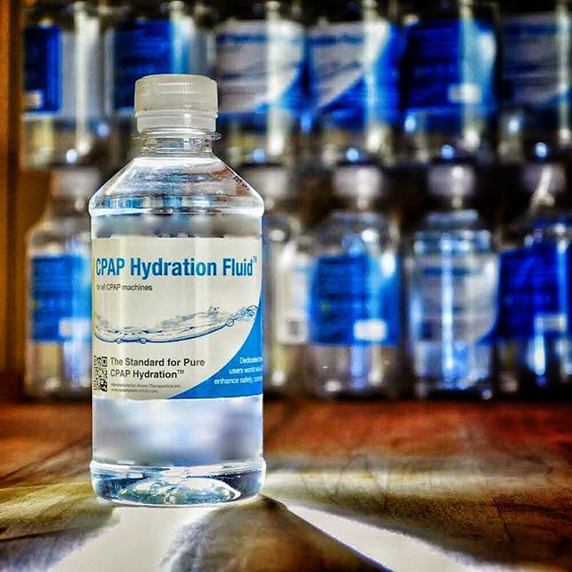 Did you know Aireon Therapeutics offers a Monthly Subscription Club for CPAP Hydration Fluid?  Join today and we'll send you a case of CPAP Hydration Fluid right to your doorstep every month.  You'll get 24 bottles of ultra-pure, premium CPAP Hydration Fluid and save money compared to buying individual cases.  Sign-up Today!  #CPAP #CPAPmachine #sleepapnea #aireontherapeutics #cpaphydration #cpaphydrationfluid #cpapwater #obstructivesleepapnea #cpapsafety #cpapproud
