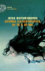 Italian cover.jpg