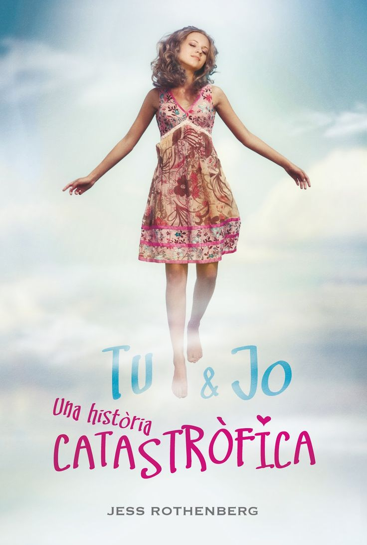 Catalan cover.jpg