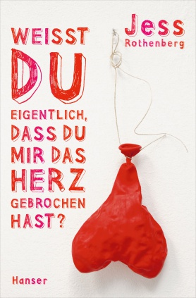 German cover.jpg