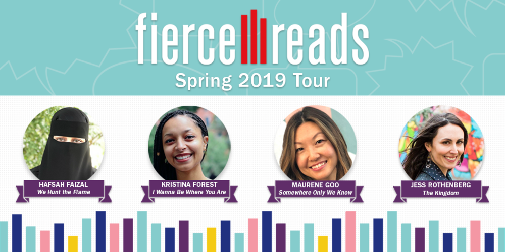 Twitter Fierce Reads Spring 2019 Authors (3).png