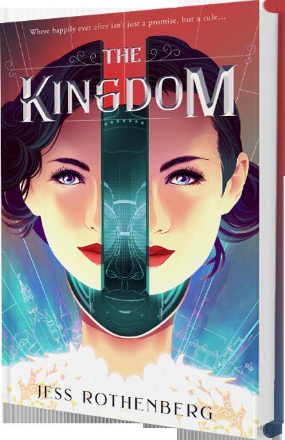 Kingdom_3D.png