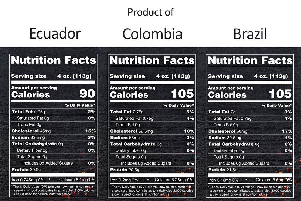 tilapia_nutrition.jpg