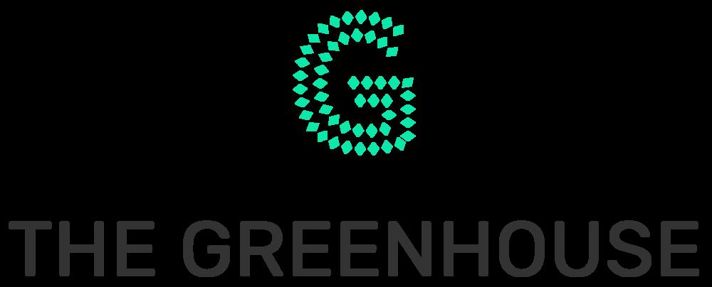 TheGreenhouse_diamond_logo.png