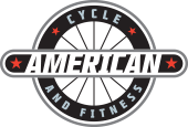 American Cycle and Fitness Blog
