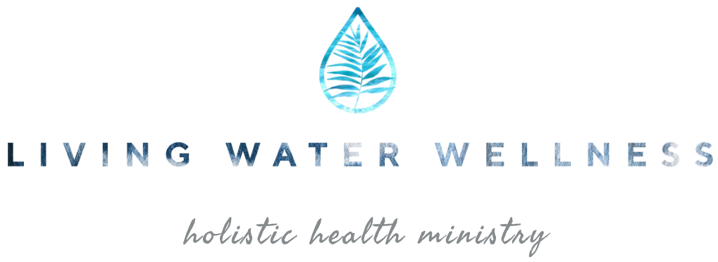 Living Water Wellness