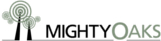 MightyOaks-logo-horiz-colour.jpg