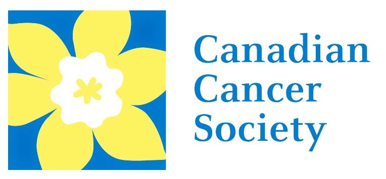 cancersociety.jpg