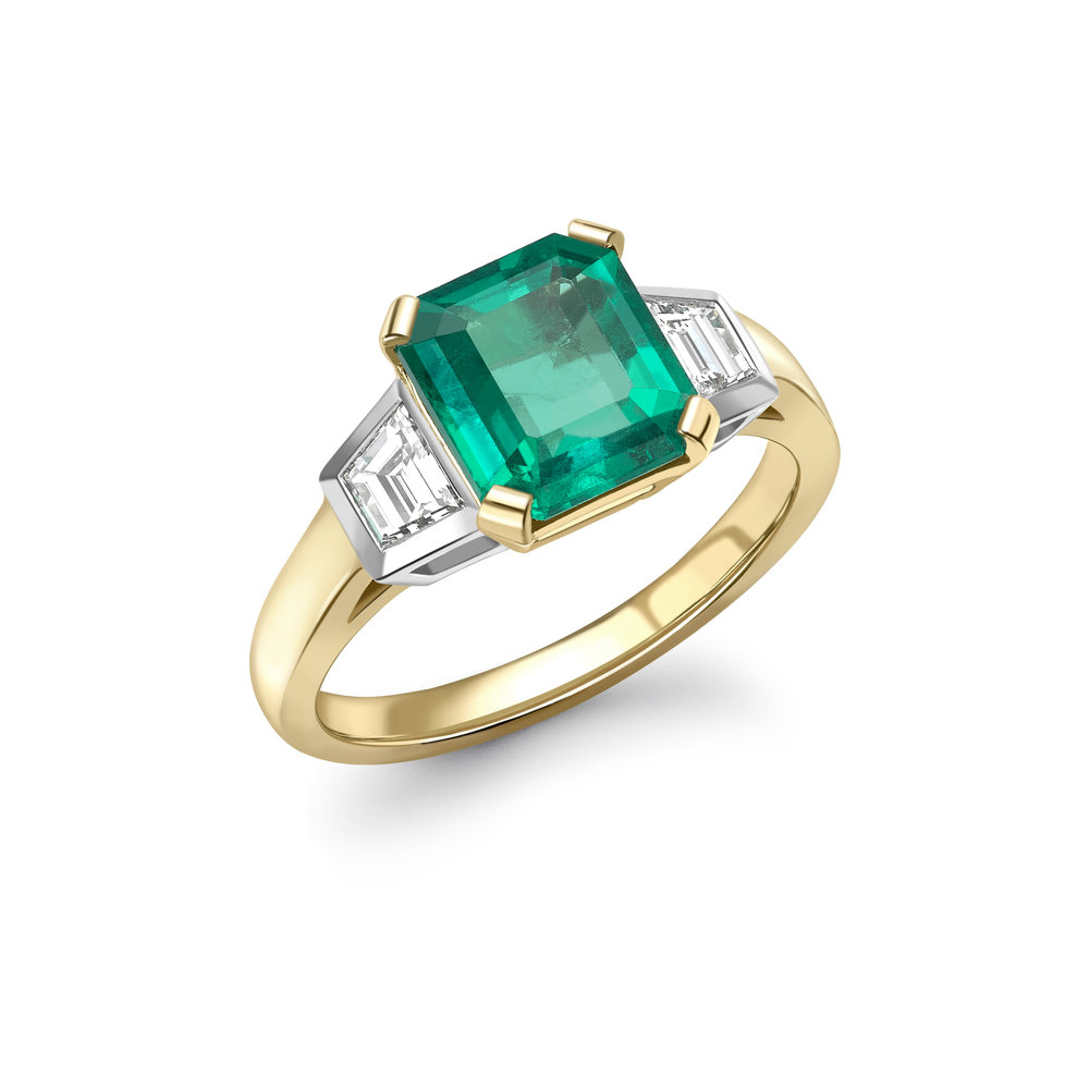 ZH Emerald Ring.jpeg