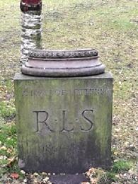 RLS Memorial