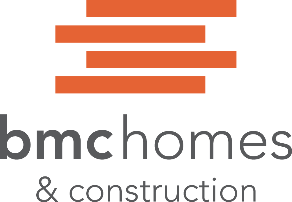 BMC Homes & Construction