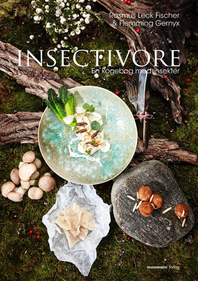Insekter-muusmann-gastro-640x910.jpg