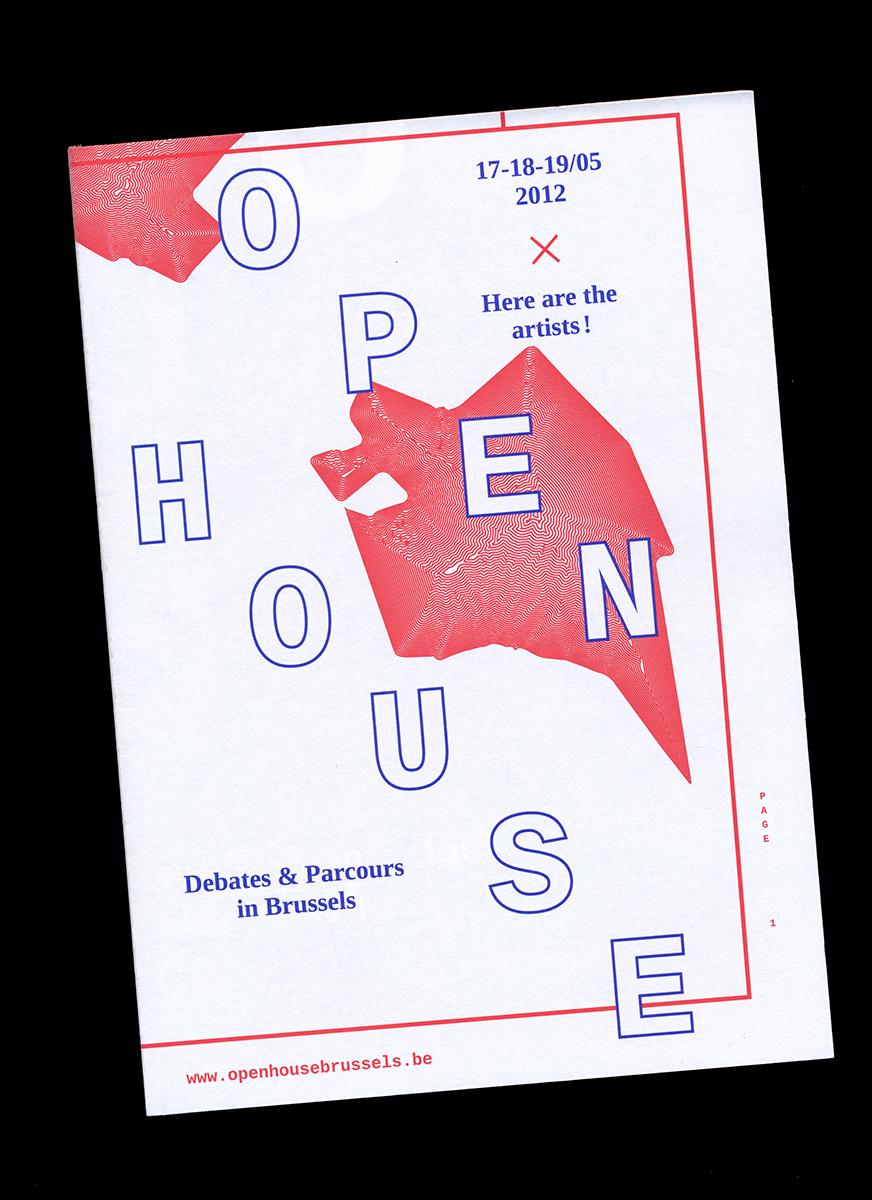 brochure_openhouse_cover.jpg