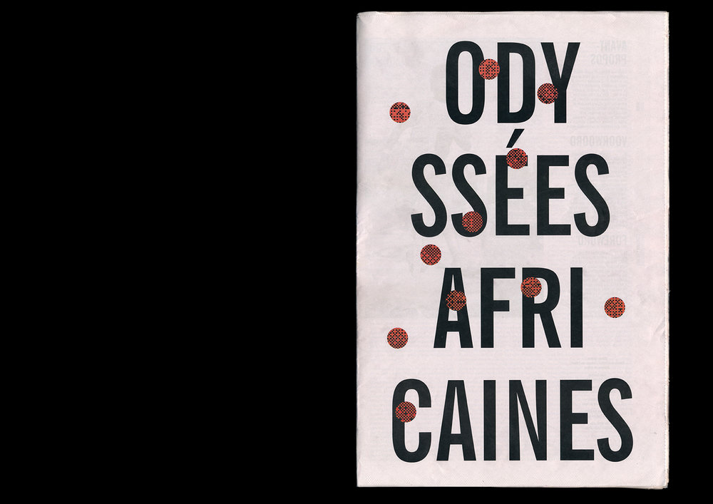 journal_odysseeafricaine_2015.jpg