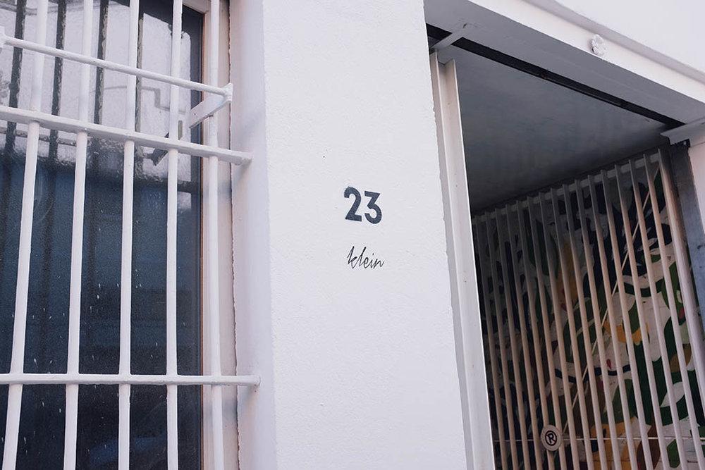 Klein Agency - 07.jpg