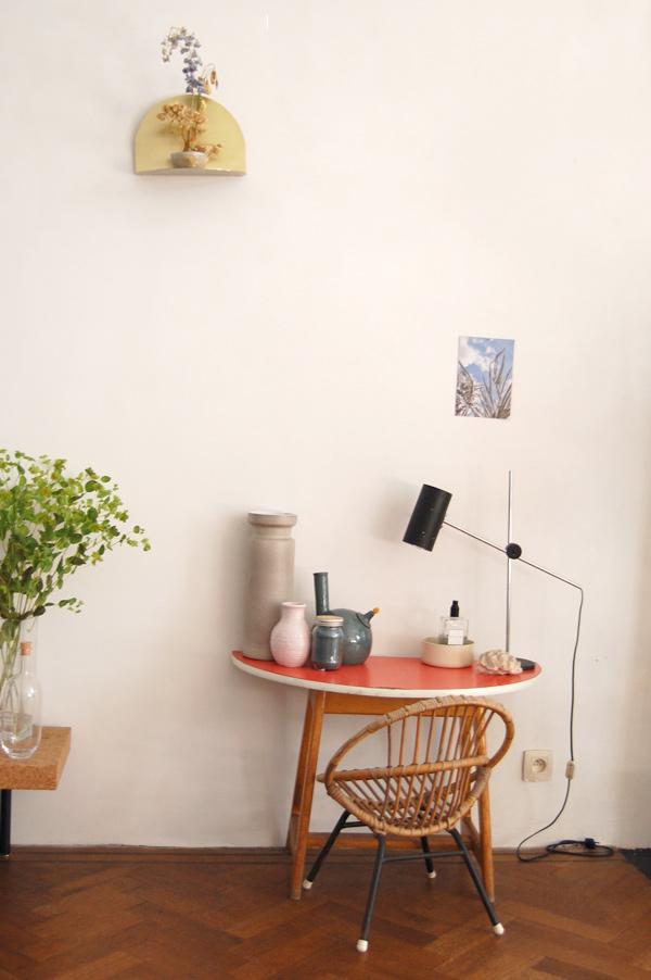 DMQ-Coffeeklacht -4.jpg