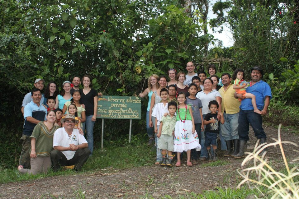 Partners - Our community development partners in Nicaragua and West Virginia ensure that each dollar earned from FIRSTHAND Coffee sales is put to work in building a global solidarity economy.