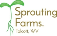 Sprouting-Farms-Logo.jpg