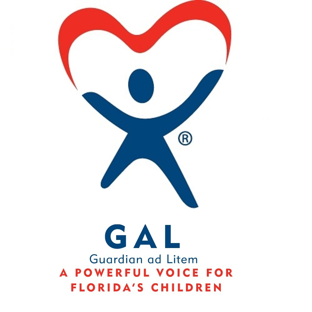 FLORIDA 12TH CIRCUIT GUARDIAN AD LITEM PROGRAM