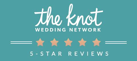 TheKnot5Stars.jpg