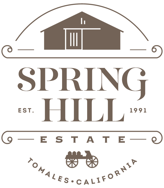Spring Hill Estate