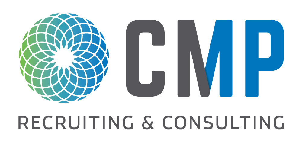 CMP Recruiting