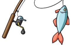CBC Fish&Rod.jpg